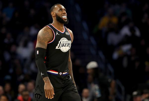LeBron+James+2019+NBA+Star+Game+9oo4xJ9DMHLl