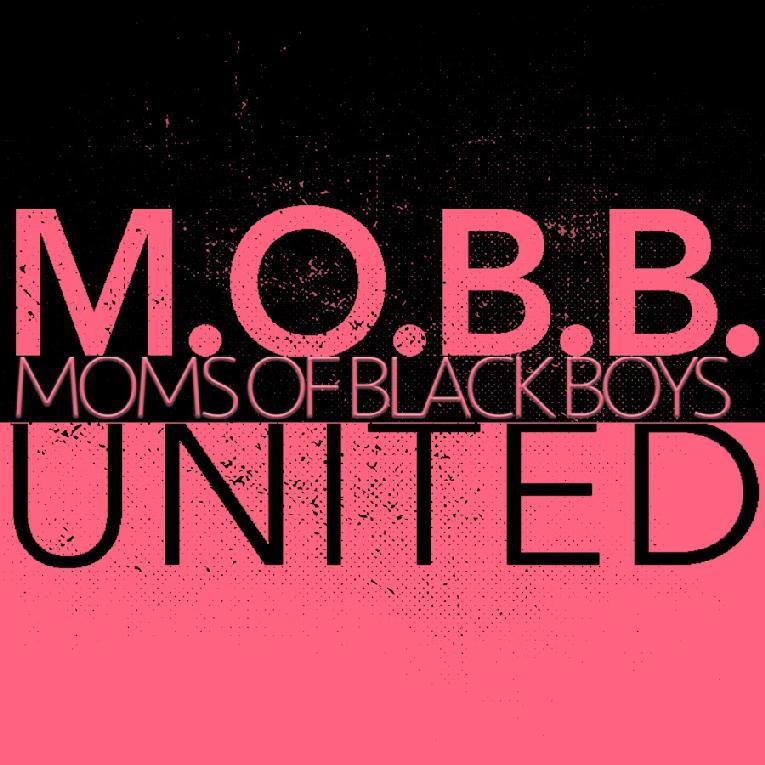 MOBB United logo