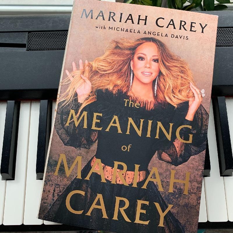 Mariah-Carey-The-Meaning-of-Mariah-Carey