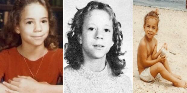 Mariah Carey childhood photos - profile1_1455009902