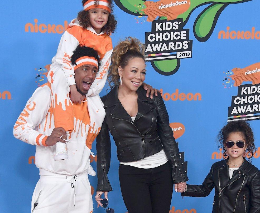 Mariah-Carey_Nick-Cannon