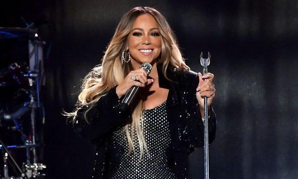 MariahCarey2018iHeartRadioMusicFestivalbc0JIEXU4FAl-e1602606843860