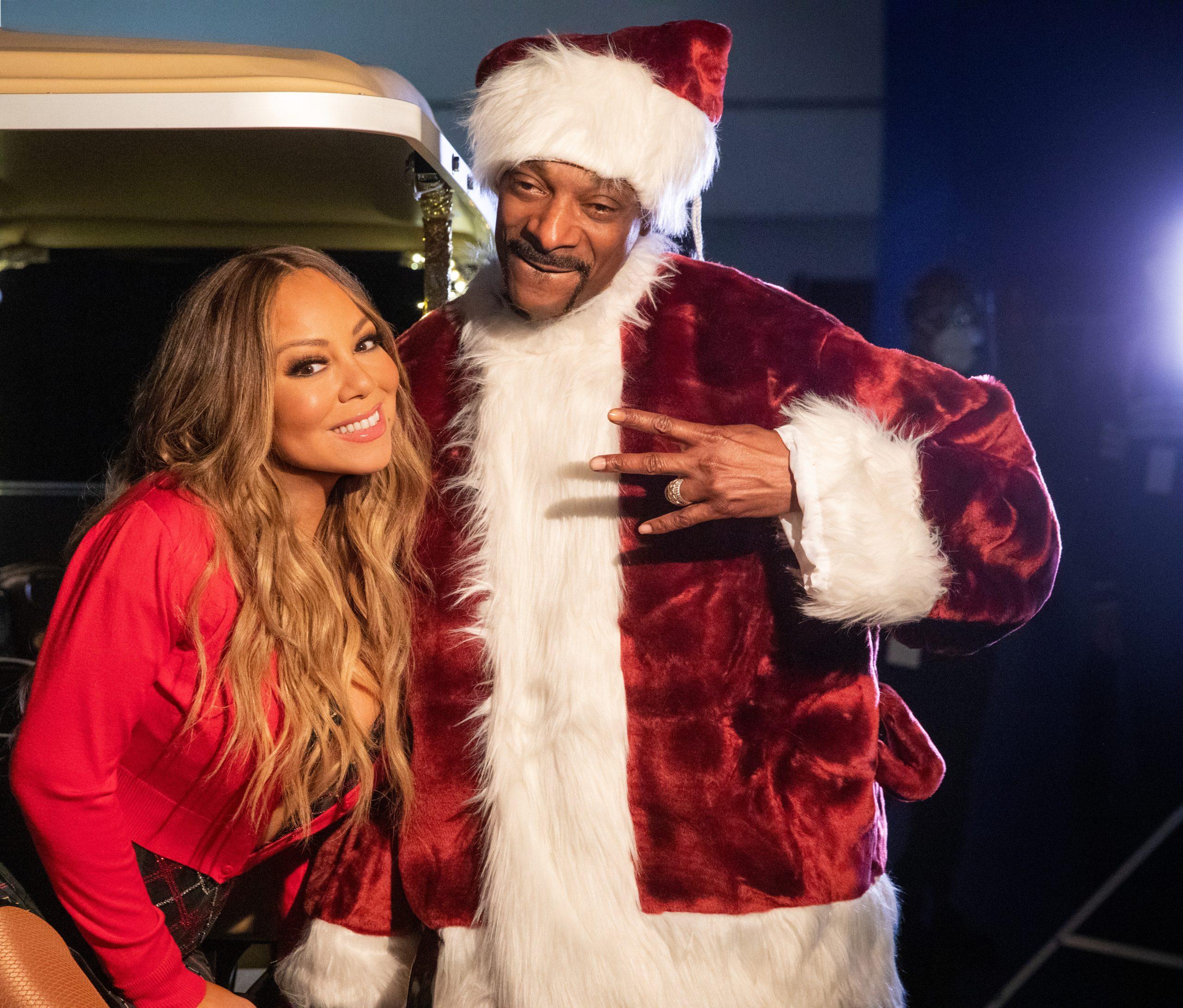 Mariah_Carey_Christmas_Photo_0104