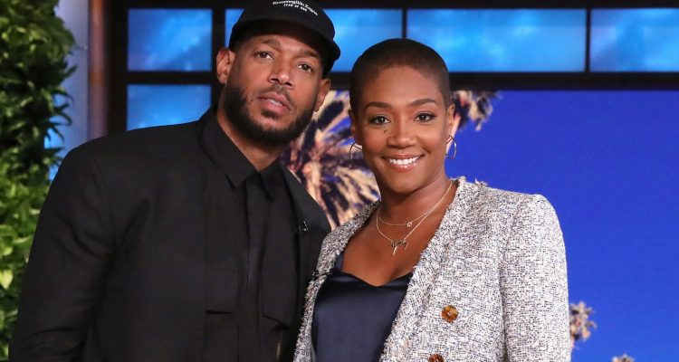 Marlon-Wayans-Defends-Never-Casting-Tiffany-Haddish-For-Comedies-You-Just-be-Inappropriate-750x400