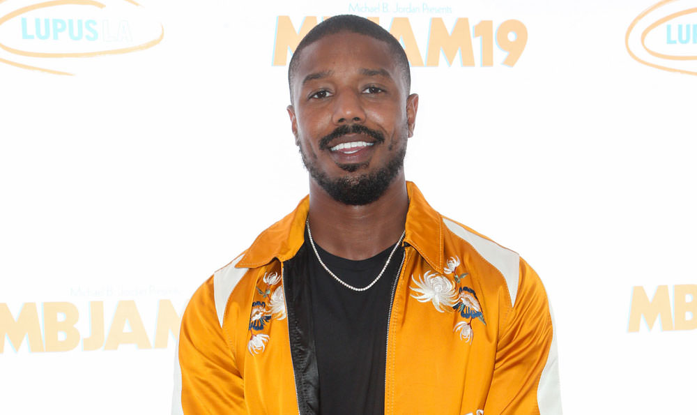Michael-B-Jordan-MBJAM-Charity-Event-2019-Red-Carpet-Fashion-Coach-Tom-Lorenzo-Site-1