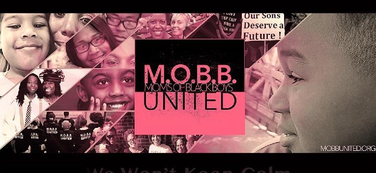 Mobb United1