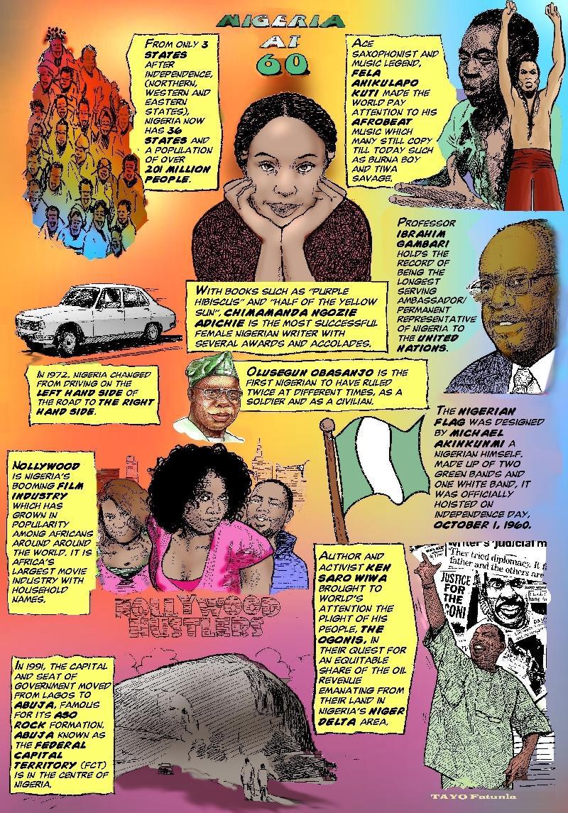 NIGERIA @ 60 Page 4 - FIN - EURWEB ---