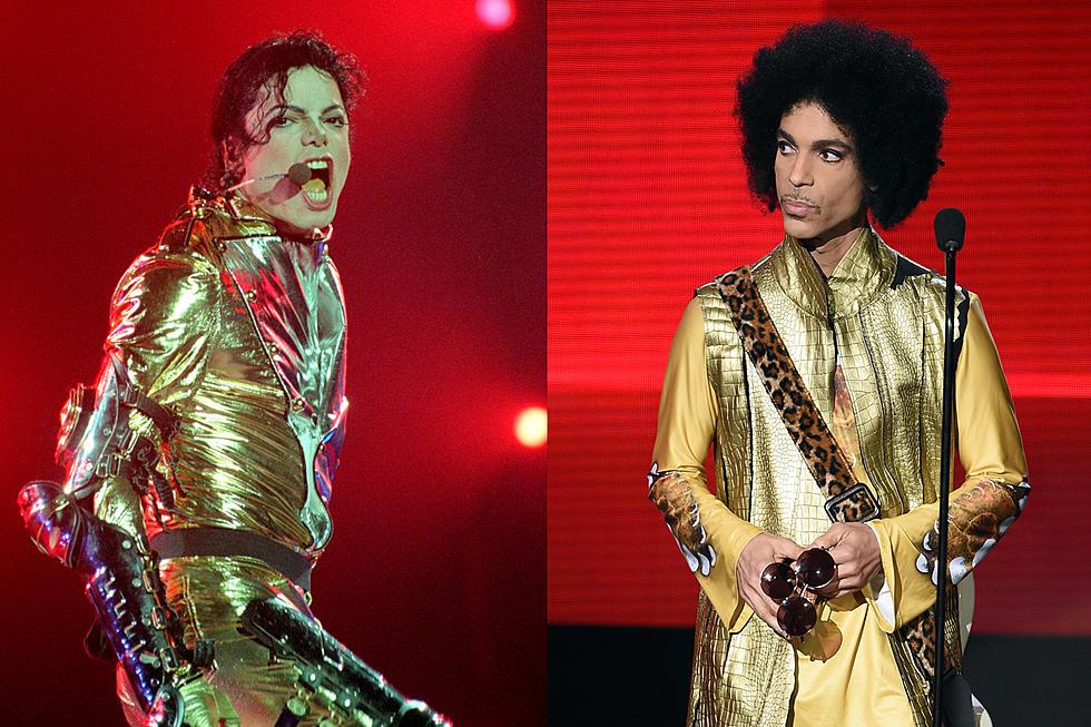 Prince-MJ