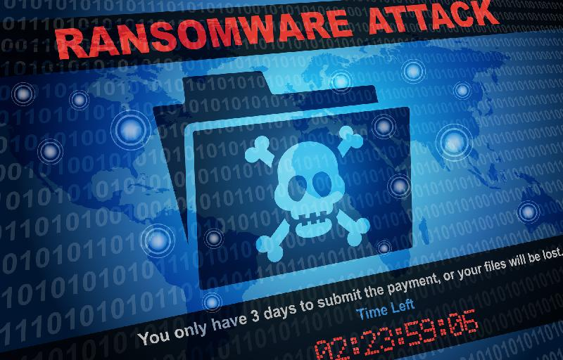 Ransomware Attack - Depositphotos_164603438_l-2015