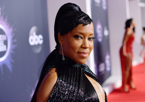 Regina+King+2019+American+Music+Awards+Red+Dn4WUYkw5ZXl (1)
