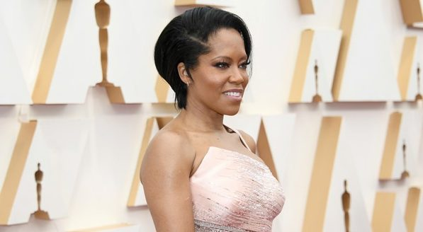 Regina+King+92nd+Annual+Academy+Awards+Red+U2RSYrdvURFl