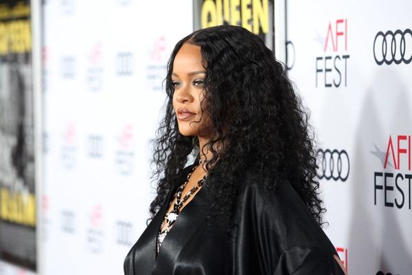 Rihanna+AFI+FEST+2019+Presented+Audi+Opening+Qud2mMI4Bgjl