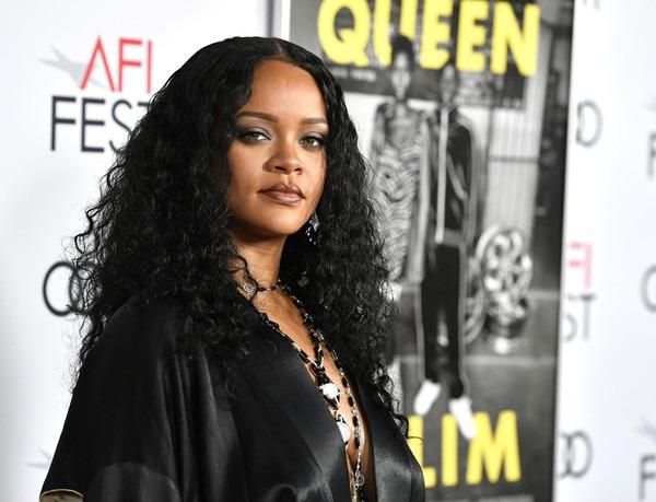 RihannaAFIFEST2019PresentedAudiQueendb99uQgFsJzl-1