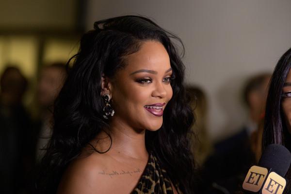 Rihanna+Rihanna+Launch+Event+0p4CwprsbjFl