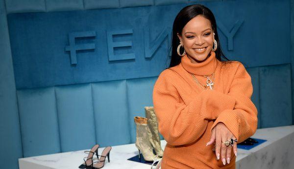 Rihanna+Robyn+Rihanna+Fenty+Linda+Fargo+Celebrate+vG2zATl9o5Dl