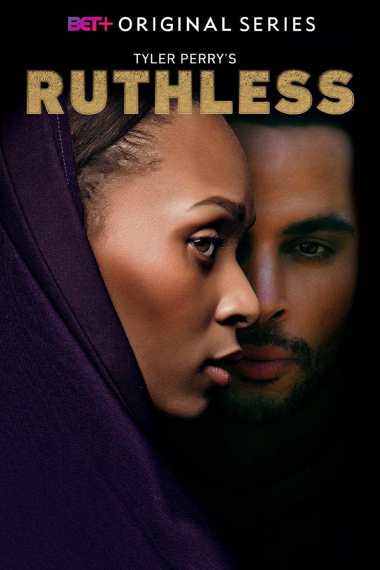Ruthless Two promo
