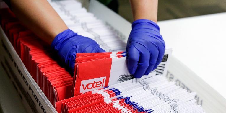Safe Voting - GettyImages-1206477680-vote-by-mail-e1587391453652