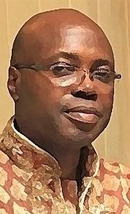 TAYO Fatunla - Image 1