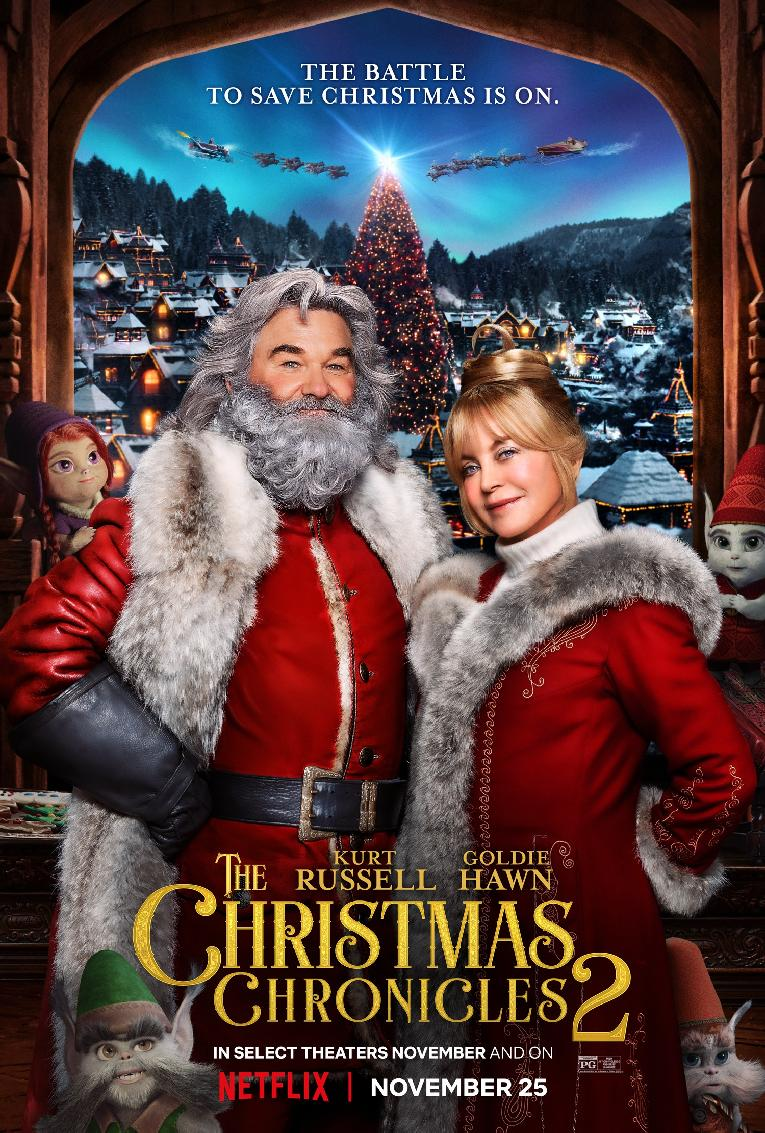 The Christmas Chronicles2_Vertical_Main_RGB_EN-US-THEATRICAL