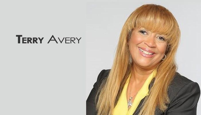 Terri Avery