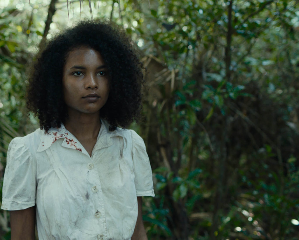 Tragic Jungle_3_credit-malacosa Cine