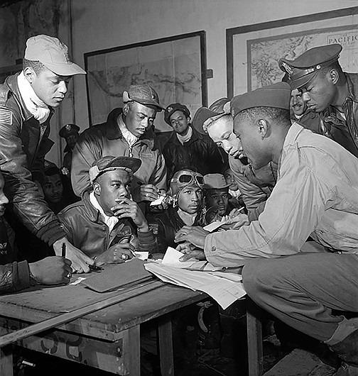 Tuskegee_airmen_2_wiki_t580