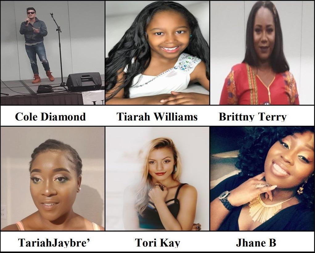 ULMII_2020_talentcompetition_lineup