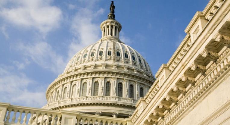 US Capitol - download (3)