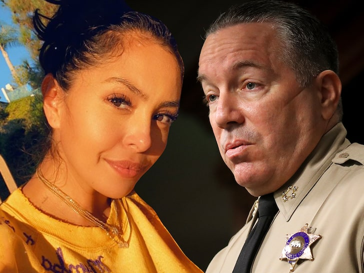 Vanessa Bryant - LA Couty Sheriff - Getty composite - f62b55930a934cfdb6a40db311c1b8dd_md