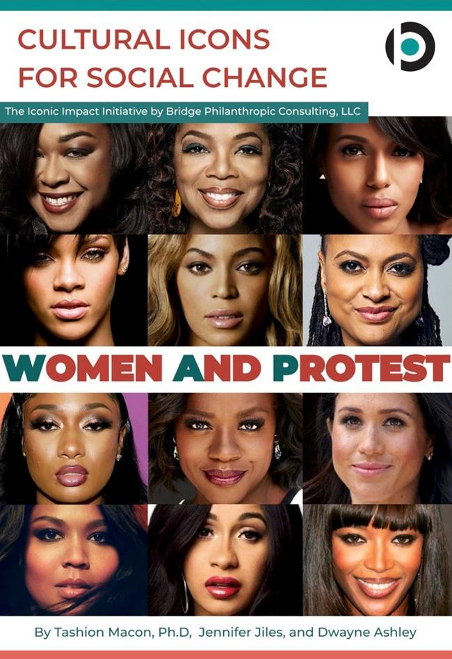 Women and Protest