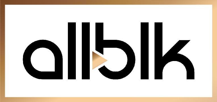 allblk - logo