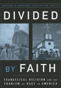 dividedbyfaithbookcover