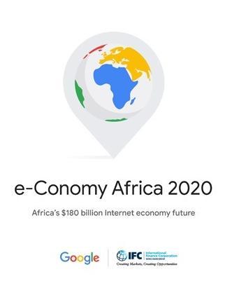 e-conomy africa