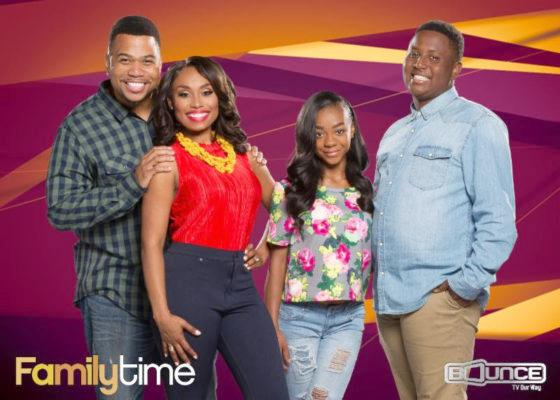 family time cast1