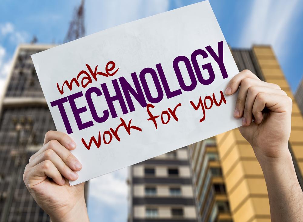 make technology work for you - Depositphotos_115101414_s-2019