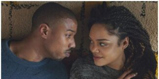 Michael B. Jordan and essa Thompson returning for Creed 3