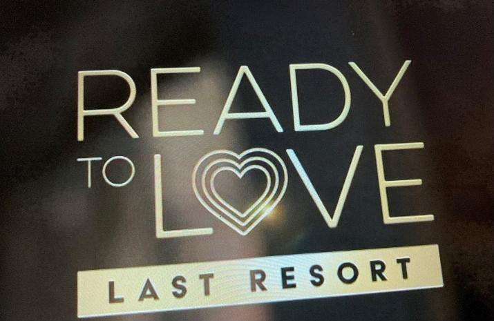 ready-to-love