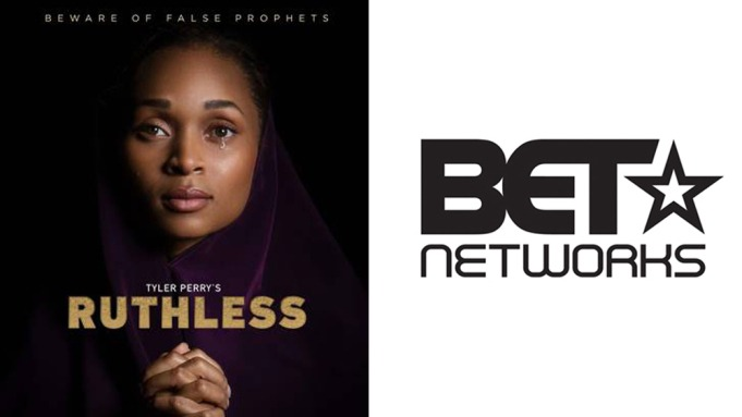 ruthless-bet-networks