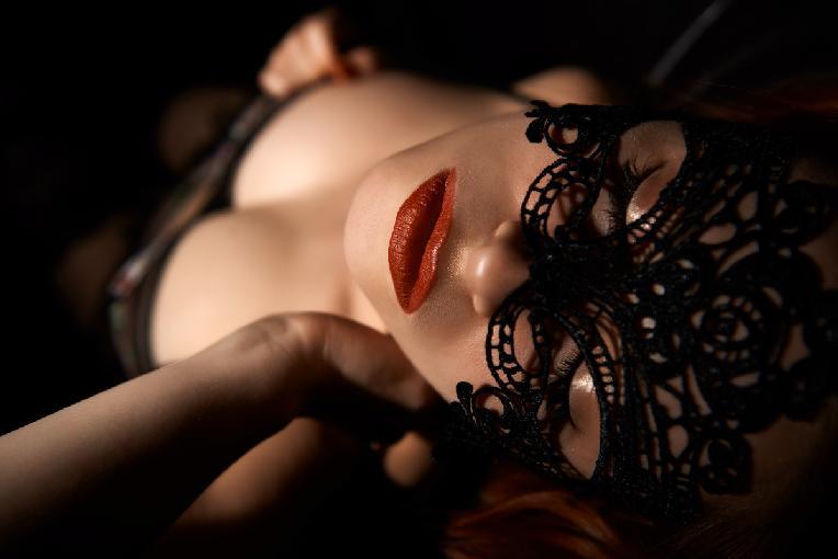 sex club (halloween)
