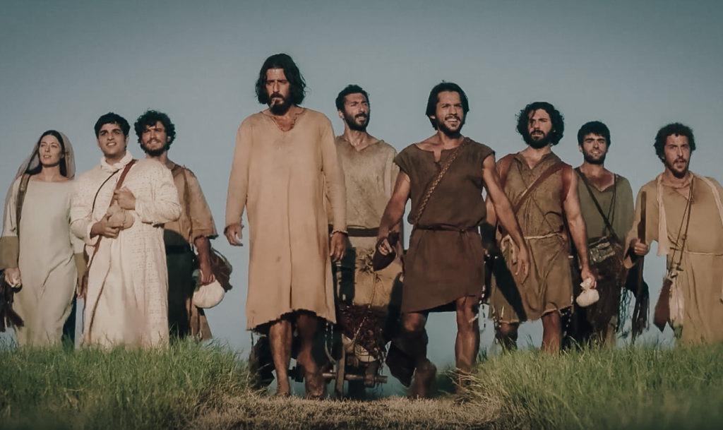 thechosen_12-disciples-1024x609