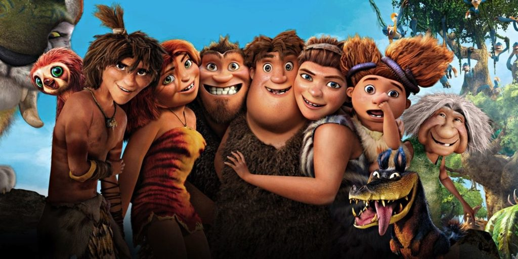 thecroods_anewage