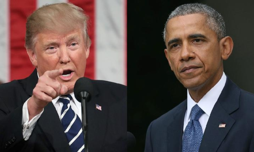 trump-obama-837x503_c