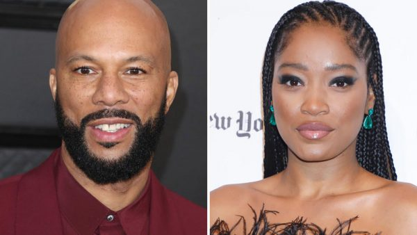 common - keke palmer