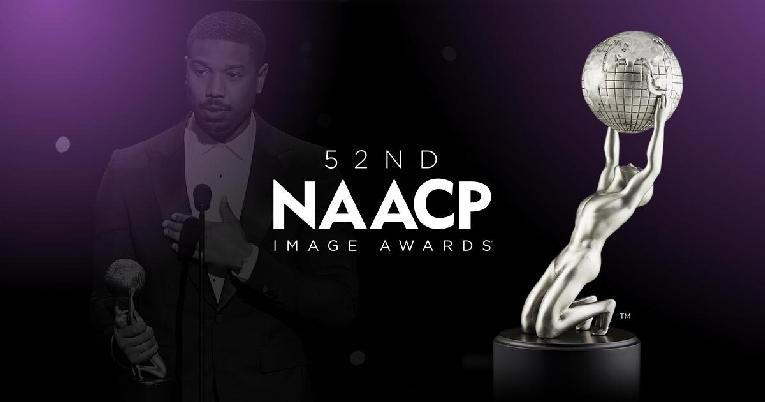 52nd naacp-imageawards-og