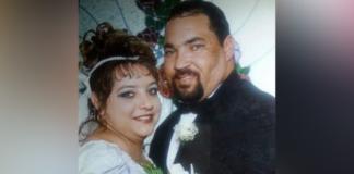 Karla and Darrell Semien