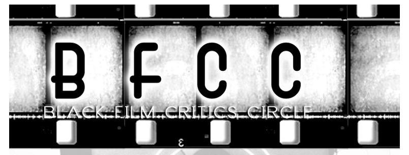 BFCC1