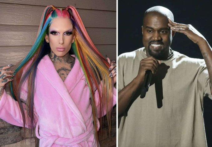 Kim Kardashian to Seek Full Custody of Kids in Kanye West Divorce