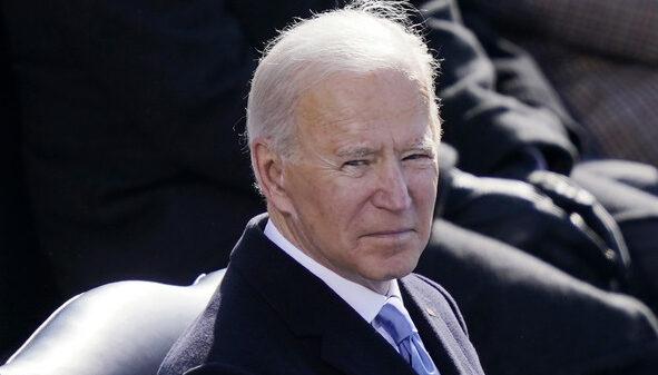 Joe+Biden+Joe+Biden+Sworn+46th+President+United+ckTfzQl6mTql