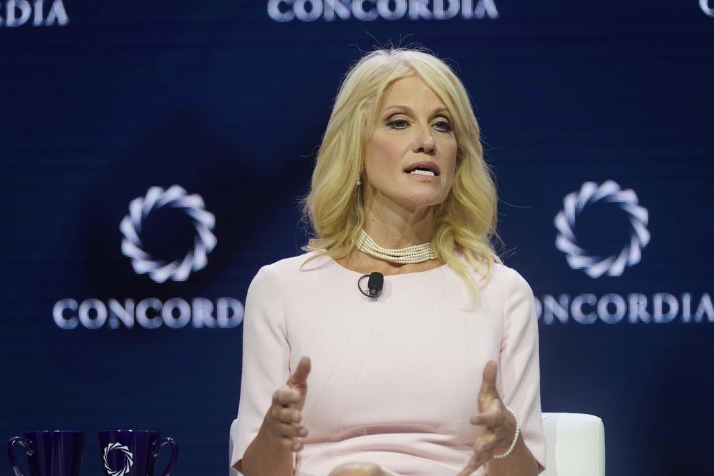 Kellyanne+Conway+2019+Concordia+Annual+Summit+_o0-hevQ5unx