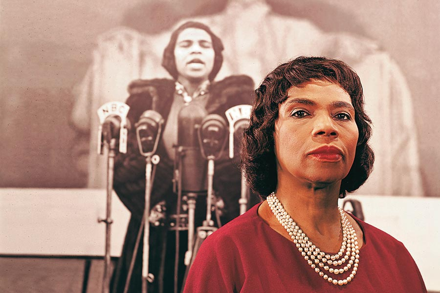 MO-black-icons-marian-anderson-walter-sanders-the-life-picture-collection-getty-images-900x600